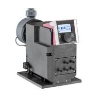 Насос дозировочный DDA 12-10 AR-PVC/V/C-F-31U2U2F Grundfos97722052