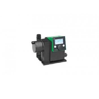 Насос дозирующий Grundfos DDA 12-10 FC-PVC-EPDM 97722082