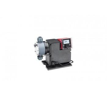 Насос дозирующий DDA 12-10 FCM-PVC/V/C-F-31I002FG с монтажным комплектом Grundfos 97722121