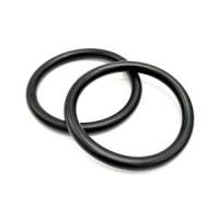 Уплотнительное кольцо O-Ring EPDM, Grundfos 97757676