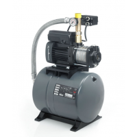 Насосная установка Grundfos CMB 5-37 (бак 24 литра) 97766986