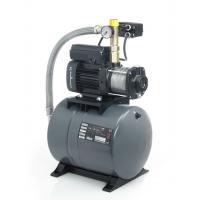 Насосная установка Grundfos CMB 3-37 (бак 60 литров) 97767000