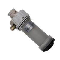 Комплект реле давления SOLOLIFT2 C-3, Grundfos 97775346