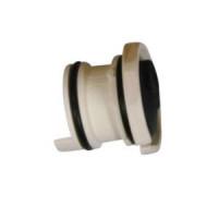 Комплект обратного клапана WC1,3,C,CWC-3,D2, Grundfos 97775371