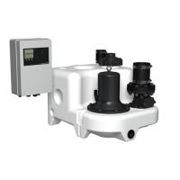Канализационная насосная установка Grundfos MULTILIFT M.24.3.2 (4м) 97901070