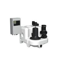 Канализационная насосная установка Multilift MD/MLD, Grundfos 97901107