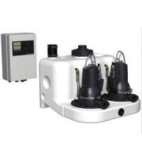 Установка канализационная Multilift MDG.12.3.2 Grundfos97901139