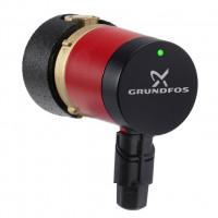 Циркуляционный насос Grundfos UP 15-14 BA PM 97916757