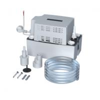 Насосная установка Grundfos CONLIFT1 97936156