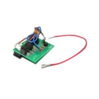 Система контроля Alarm PCB Conlift, Grundfos 97936209