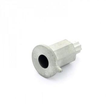 Переходник (втулка) Sleeve M90 для привода серии 90, Esbe 98180570