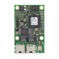 Модуль передачи данных CIU 500 Grundfos 98301408