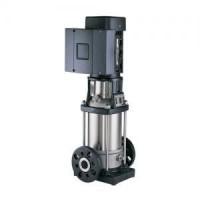 Насос многоступенчатый вертикальный CRNE10-02 AN-P-G-E-HQQE PN25 3х380-500В/50 Гц с датчиком перепада давления Grundfos98390343