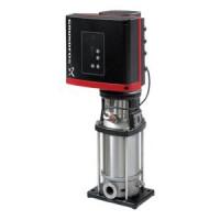 Насос многоступенчатый вертикальный CRNE10-02 AN-FGJ-G-E-HQQE PN16 3х380-500В/50 Гц с датчиком перепада давления Grundfos98390347