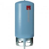 Установка повышения давления Hydro MPC-E 3 CRE 3-5 Grundfos98423299