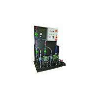 Насос дозирующий Grundfos DSS PPS B DDI 60-10 AR/PVC/V/C 98440840