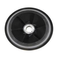 Рабочее колесо насоса Spare, Impeller 80-160/167 CI, Grundfos 98451561