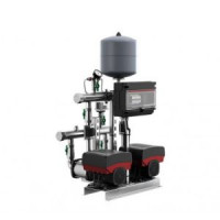 Установка повышения давления Hydro Multi-E 2 CME5-6 Grundfos98486750