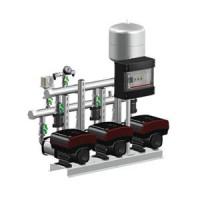 Установка повышения давления Hydro Multi-E 3 CME3-9 Grundfos98486757