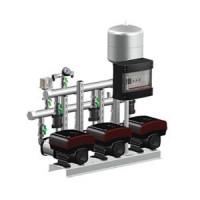 Установка повышения давления Hydro Multi-E 2 CME15-2, Grundfos 98486810