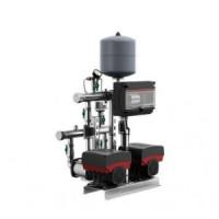 Установка повышения давления Hydro Multi-E 2 CME5-4 Grundfos98494940