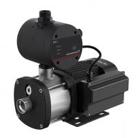 Насосная установка Grundfos CMB-SP SET 3-56 (PM 2) 98507640