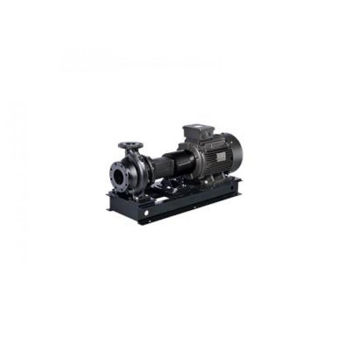 Насос консольный Grundfos NK 150-315.1/269 A2-F-A-E-BAQE 22 кВт 1450/min 98578521