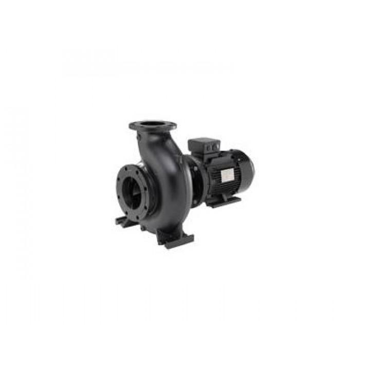 Насос консольно-моноблочный Grundfos NB 100-160/169 A-F-A-BAQE 0.75 кВт 960/min 98757157