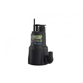 Дренажный насос Grundfos KPC 300 A 98851053