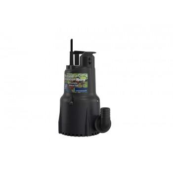 Дренажный насос Grundfos KPC 600 A 98851054