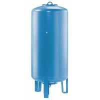 Установка повышения давления Hydro Multi-E 3 Grundfos99133025