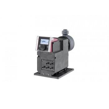 Насос дозирующий DDA 120-7 AR-PVC/E/C-F-32U3U3FG Grundfos 99164206