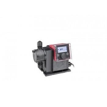 Насос дозирующий DDA 200-4 AR-PVC/E/C-F-32U3U3FG Grundfos 99164222