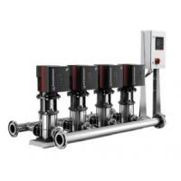 Установка повышения давления Hydro MPC-E 4 CRE20-2 Grundfos99209303