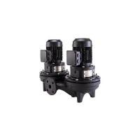 Насос центробежный ''ин-лайн'' одноступенчатый Grundfos TPD 40-230/2 A-F-A-BQBE 1,1 кВт 3x230/400 В 50 Гц 99222331