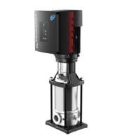 Насос многоступенчатый вертикальный CRE 95-1-1 A-F-A-E-HQQE PN16 Grundfos99264346