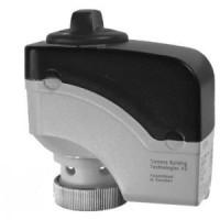 Ручное устройство ASK199 для позиционирования клапанов, Siemens ASK199