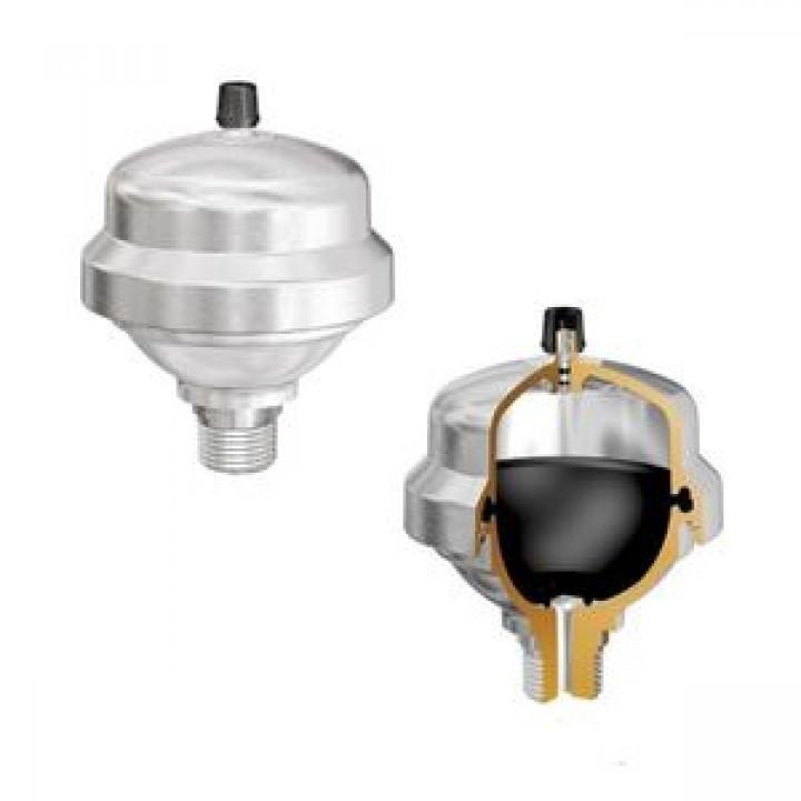 Амортизатор гидравлических ударов Flexofit S, Flamco FL24980