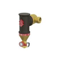 Сепаратор грязи Flamco Clean Smart, Flamco,30025 Flamco Clean Smart 1 1/2
