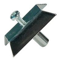 Крепеж для теплосчетчиков - распределителей (шпилька) GE700Y107