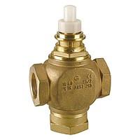 Сместительный клапан DN32-Kv 16 K297Y006