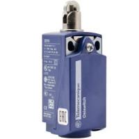 Концевой выключатель A5401, для затворов Гранвэл, EMAS L5K13MUM331