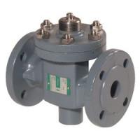 Клапан регулирующий M1F, Broen Clorius, Ду15 M1F-015-0,45