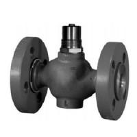 Клапан регулирующий M1F-FL, Broen Clorius, Ду40 M1F-FL-040