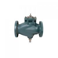 Клапан регулирующий M2F, Broen Clorius, Ду150 M2F-150
