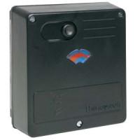 Электропривод M6061 для стандартных поворотных клапанов, Honeywell M6061L1019