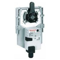 Электропривод поворотный M6422L, Honeywell M6422L1003