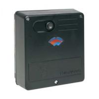 Электропривод M7061 для стандартных поворотных клапанов, Honeywell M7061E1020