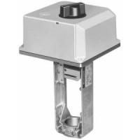 Электропривод ML7421 для больших линейных клапанов, Honeywell ML7421A3004