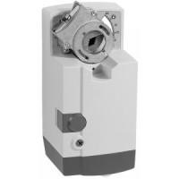 Электропривод поворотный SmartAct 10Нм, Honeywell N10230-2POS